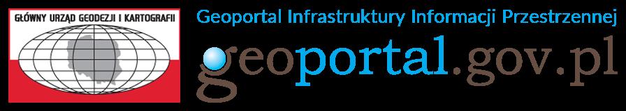 Geoportal 2